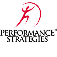 Performance strategies social academy