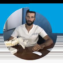 Business in cloud customer alberto peracchiotti