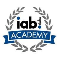 IAB academy