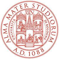 Logo_unibo_social_academy