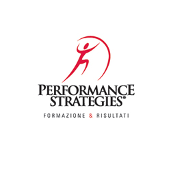Performance Strategies