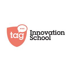 TAG Innovation School