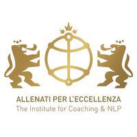 bigornia_logo