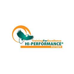 hiperformance_logo