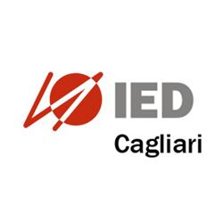 IED Cagliari