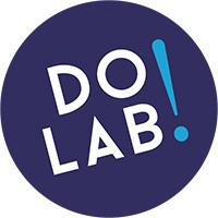 logo.dolab_social.academy
