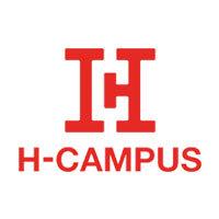 logo_hcampus_social_academy