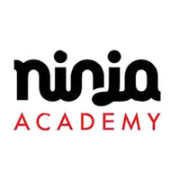logo_ninja_academy_social_academy