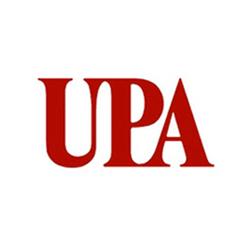 upa_logo