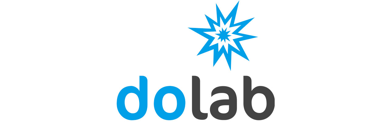 Dolab logo rect