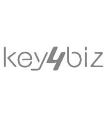 Key biz