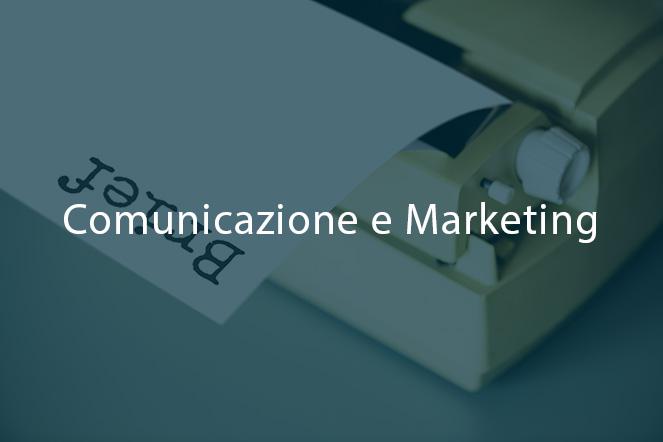 Collezione marketing