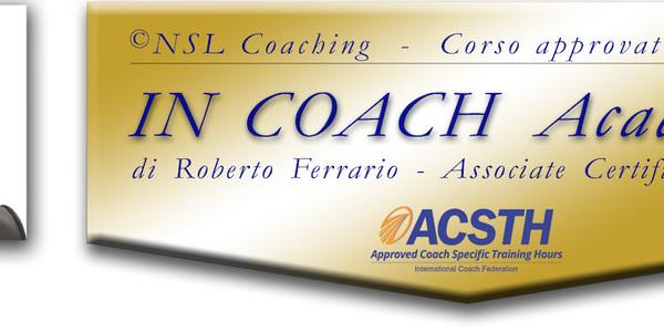 Home in coach academy roberto ferrario social academy