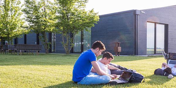 Home h campus social academy