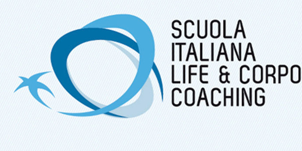 Home scuola life corporate coaching luca stanchieri social academy