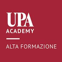 UPA- Alta Formazione