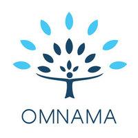 Omnama logo