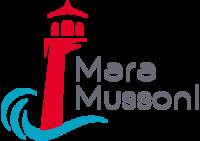 Mara Mussoni