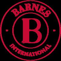 BARNES Italy