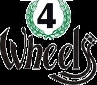 4Wheels Online Academy