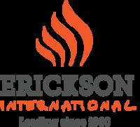 Erickson Coaching Italia