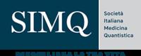 Societa Italiana Medicina Quantistica