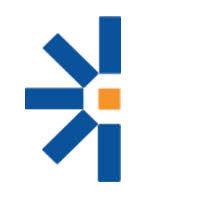 Logo comunicazione italia social academy