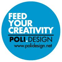 Poli.design social academy