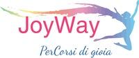 JoyWay PerCorsi di gioia