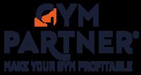 Gym Partner Academy