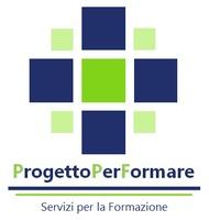 Logo quadrato colore