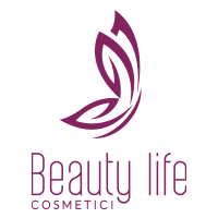 Beauty Life Cosmetici