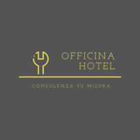 Officina Hotel Academy