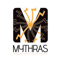 Mythras s.r.l.