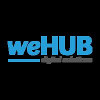 Logowehub
