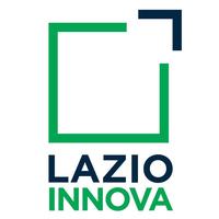 Lazio innova logo