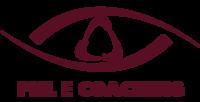 Logo pnlecoaching2