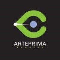 Logo arteprima academy