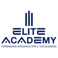Elitea logo definitivo facebook