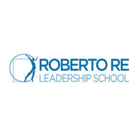 Logo leadership school