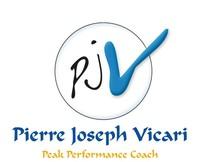 Logo 20pjv