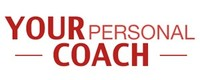 Your personal coach logo