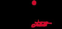 Logo 20e 20200x200