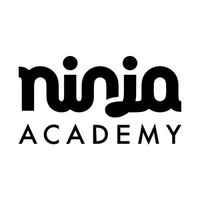 Ninja academy social academy