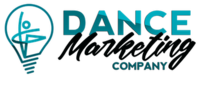 Dance Marketing Company