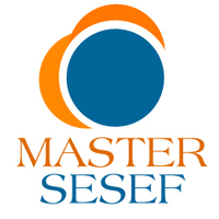 Mastersesef copia