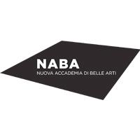 Logo naba social academy