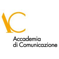 Accdeamiacomunicazione sociaaccademy