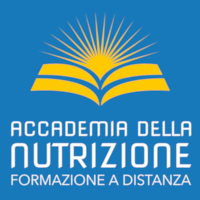Logo accademia quadrato 200