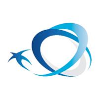 Luca stanchieri life coaching logo social academy